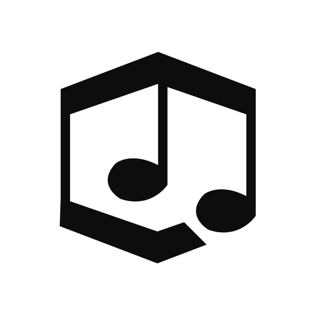 Indie Music Box Logo