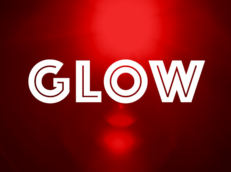 Glow - Royalty-Free Music