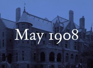 May 1908