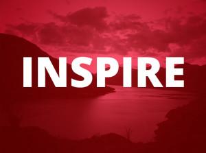 Inspire - Inspiring Royalty-Free Track