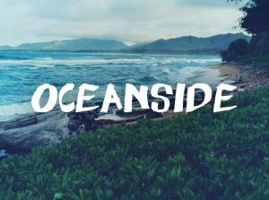 Oceanside - Royalty Free Music