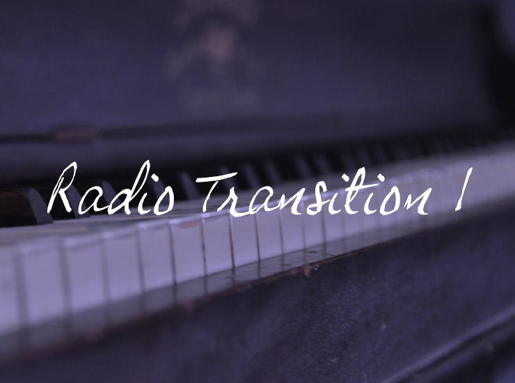 Radio Transition 1