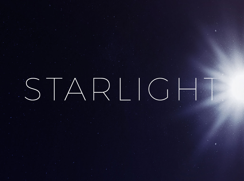 Starlight