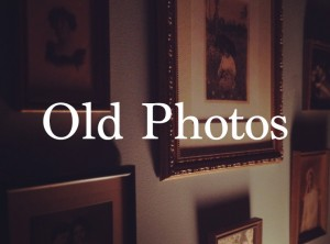 Old Photos