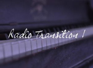 Radio Transition 1