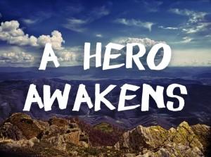 A Hero Awakens - Royalty-Free Sountrack Trailer Music