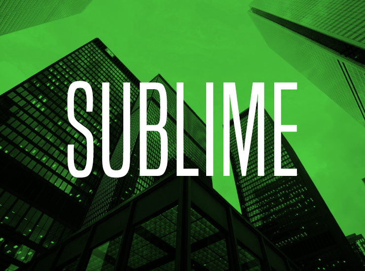 Sublime [Royalty-Free Music]