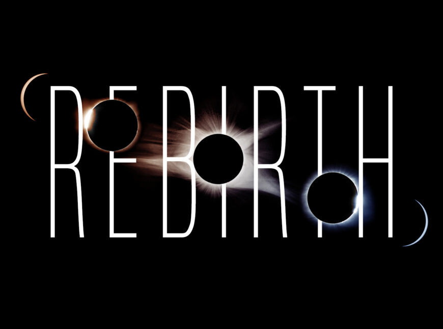 Rebirth - Royalty-Free Orchestral Soundtrack Music