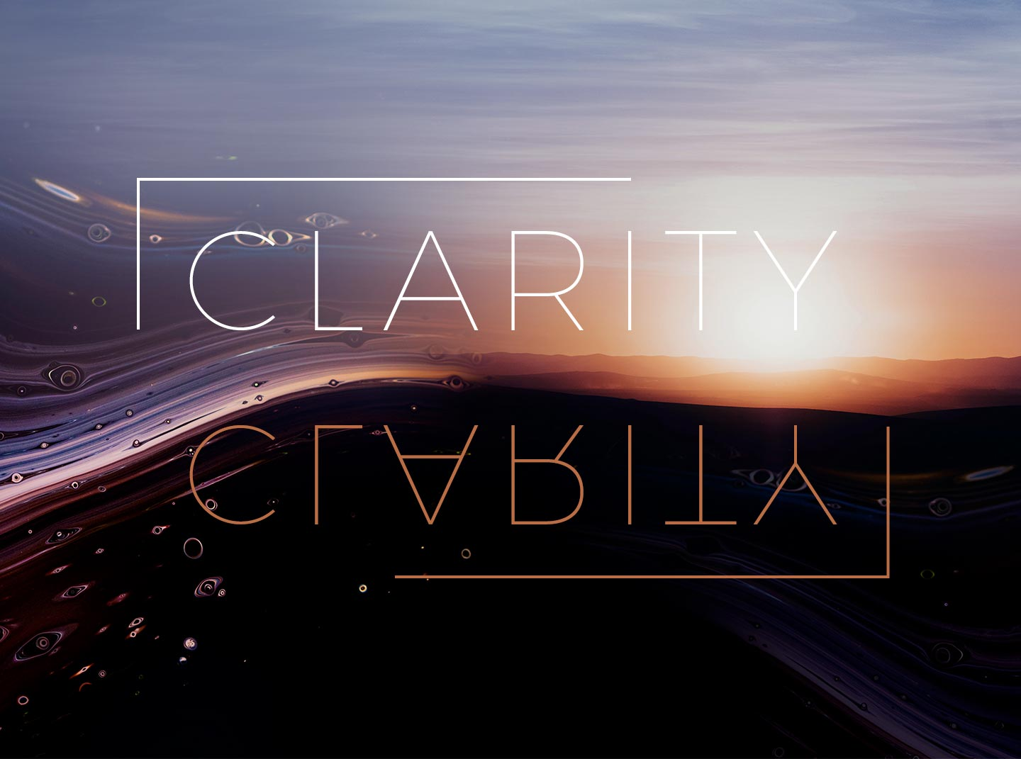 Clarity - Electronic Instrumental Royalty-Free Music