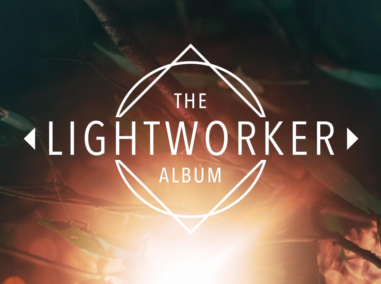 The Lightworker Album