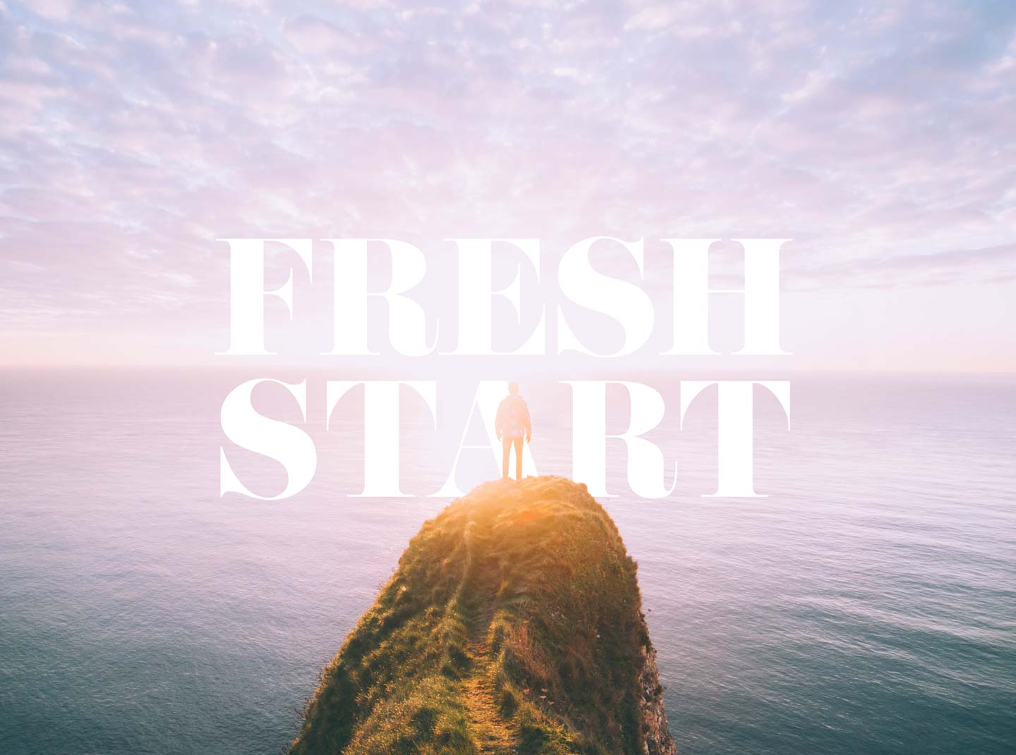 Fresh Start — Uplifting Royalty-Free Music for Commercial Use